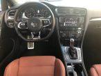 Foto numero 6 do veiculo Volkswagen Golf GTI - Branca - 2014/2014