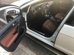 Foto numero 9 do veiculo Volkswagen Golf GTI - Branca - 2014/2014