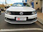 Foto numero 12 do veiculo Volkswagen Jetta Trendline - Branca - 2016/2016