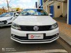 Foto numero 13 do veiculo Volkswagen Jetta Trendline - Branca - 2016/2016