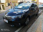 Foto numero 2 do veiculo Toyota Corolla XEI 2.0 AUTOMÁTICO - Preta - 2016/2017