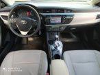 Foto numero 8 do veiculo Toyota Corolla XEI 2.0 AUTOMÁTICO - Preta - 2016/2017