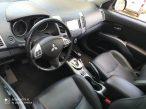 Foto numero 11 do veiculo Mitsubishi Outlander 3.0 AUTOMÁTICO - Preta - 2011/2012