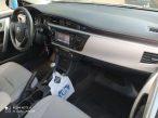 Foto numero 15 do veiculo Toyota Corolla XEI 2.0 AUTOMÁTICO - Preta - 2016/2017