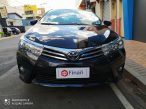 Foto numero 23 do veiculo Toyota Corolla XEI 2.0 AUTOMÁTICO - Preta - 2016/2017