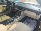 Foto numero 6 do veiculo Mercedes-Benz Slk 250 CGI TURBO - Branca - 2014/2015
