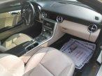 Foto numero 10 do veiculo Mercedes-Benz Slk 250 CGI TURBO - Branca - 2014/2015
