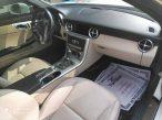Foto numero 11 do veiculo Mercedes-Benz Slk 250 CGI TURBO - Branca - 2014/2015