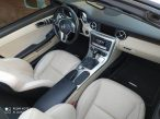 Foto numero 17 do veiculo Mercedes-Benz Slk 250 CGI TURBO - Branca - 2014/2015