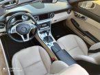 Foto numero 19 do veiculo Mercedes-Benz Slk 250 CGI TURBO - Branca - 2014/2015