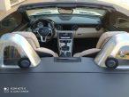 Foto numero 14 do veiculo Mercedes-Benz Slk 250 CGI TURBO - Branca - 2014/2015