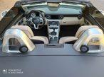 Foto numero 3 do veiculo Mercedes-Benz Slk 250 CGI TURBO - Branca - 2014/2015