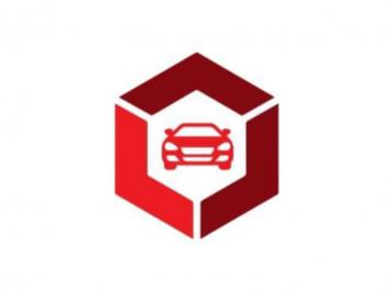 Foto numero 0 do veiculo Audi A4 2.0 TFSI - Branca - 2014/2014